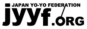 JYYF-LOGO
