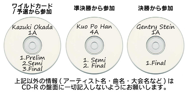 cd-sample