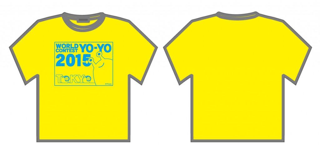 shirt-tsumuta