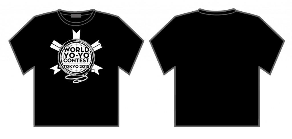 wyyc-shirt