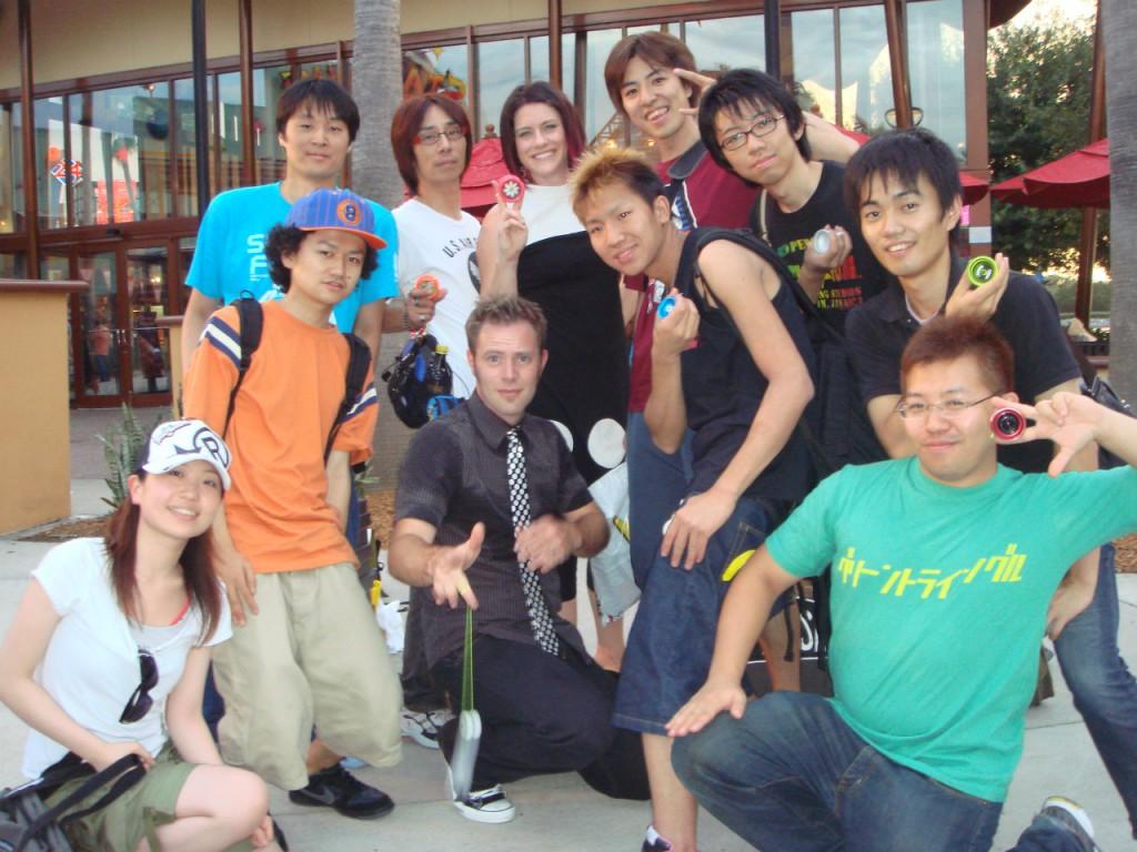 wyyc2015_blog_ryuya05